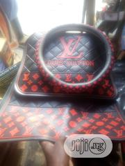 Desnigers Foot Mats | Vehicle Parts & Accessories for sale in Lagos State, Ikeja
