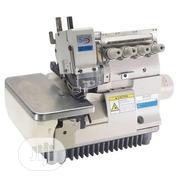 Emel Industrial Weaving Machine | Electrical Equipments for sale in Lagos State, Lagos Island
