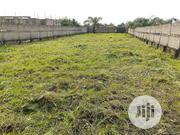 Land for Sale in Satellite Town, Amuwo Odofin,  Festac* | Land & Plots For Sale for sale in Lagos State, Lagos Island