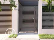 Installation Of Gate Automation System   Doors for sale in Rivers State, Port-Harcourt