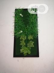 Artificial Plants Flowers Frame For Sale | Home Accessories for sale in Akwa Ibom State, Ibiono Ibom