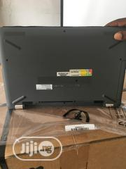 Hp Pavilion TouchSmarT 15 1 Tb HDD Core I3 12 Gb Ram Touchscreen | Laptops & Computers for sale in Lagos State, Ikeja