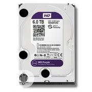 Western Digital(WD) 6T Internal Drive   Computer Hardware for sale in Abuja (FCT) State, Wuse 2