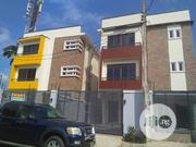 Newly Built Finished 4(Units) 4bedroom Terraced House For Sale. Ikeja | Houses & Apartments For Sale for sale in Lagos State, Ikeja