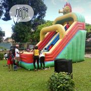 Kiddies Games And Event | Party, Catering & Event Services for sale in Lagos State, Ikoyi