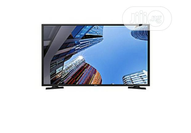 Archive: Samsung 40-inch FHD LED TV + 1 Year Official Warranty
