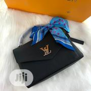 L V Designers Bag | Bags for sale in Lagos State, Lagos Island