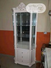 Single Wine Bar | Furniture for sale in Lagos State, Ojo