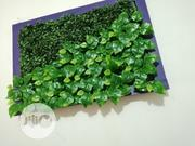 Portable Wall Framed Flower At Sales For Best Price | Garden for sale in Ondo State, Akure