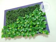 Portable Wall Framed Flower At Sales For Best Cost   Garden for sale in Osun State, Ife