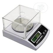3000g X 0.01g Digital Lab Weight Scale - Analytical Balance | Home Appliances for sale in Lagos State, Lagos Island