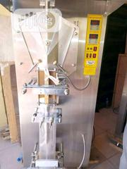 Dingery Pure Water Machine With Installation And Servicing   Manufacturing Equipment for sale in Lagos State, Ojo