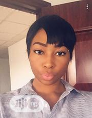 Client Service Officer   Customer Service CVs for sale in Abuja (FCT) State, Central Business District