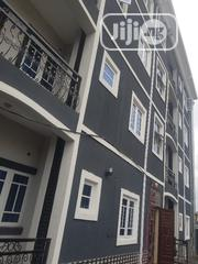 2 Bedroom Flat At Nomalinda Extension Independence Layout   Houses & Apartments For Rent for sale in Enugu State, Enugu South