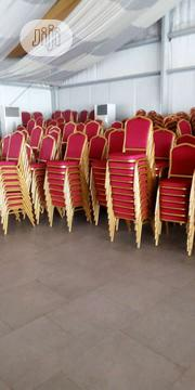 Turkey Used Banquet Big Size | Furniture for sale in Lagos State, Ojo