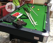 Snooker Table | Sports Equipment for sale in Abuja (FCT) State, Pyakasa
