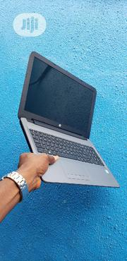 Hp 15 Laptop 500 GB HDD Pentium 4 GB RAM   Laptops & Computers for sale in Lagos State, Ikeja
