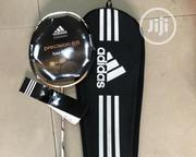 Badminton Racket | Sports Equipment for sale in Lagos State, Victoria Island