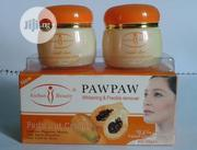 Fade Out Cream With Paw Paw Extract | Bath & Body for sale in Lagos State, Ojo