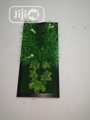 Green Flower Frame Ambiance For Homes And Offices | Home Accessories for sale in Abuja (FCT) State, Durumi