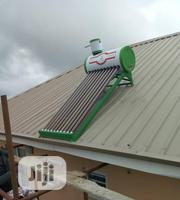 100liters SOLAR Water Heater | Home Appliances for sale in Lagos State, Ojo