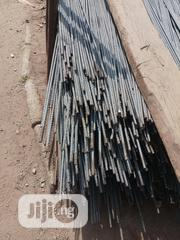 12mm Iron Rod 3feet 12meter Long | Building Materials for sale in Lagos State, Lagos Island