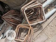 Rings 7x7 For Iron Rod | Building Materials for sale in Lagos State, Lagos Island