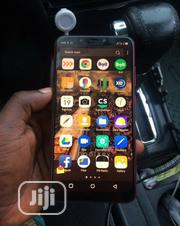Infinix Hot 6X 32 GB Red | Mobile Phones for sale in Abuja (FCT) State, Durumi