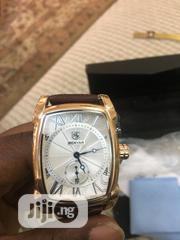 Gold Watch | Watches for sale in Abuja (FCT) State, Galadimawa