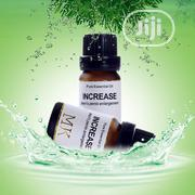 MK Pure Essential Oil Penis Enhancement | Sexual Wellness for sale in Rivers State, Eleme