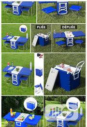 Picnic Sets | Garden for sale in Lagos State, Agege