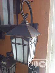 Strong Quality and Durable Outdoor Light | Home Accessories for sale in Lagos State, Ojo