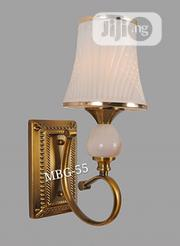 New Design Wall Bracket Light With High Quality | Home Accessories for sale in Lagos State, Ojo