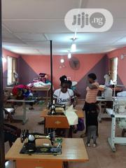 Holiday Training | Classes & Courses for sale in Lagos State, Ipaja