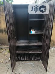 Wooden Wardrobe | Furniture for sale in Lagos State, Lagos Mainland