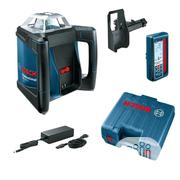 Bosch GRL 500 H + LR 50 | Measuring & Layout Tools for sale in Abuja (FCT) State, Lokogoma