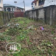 Genuine Well Fenced Dry Land At Joceco Close,Ekpan-warri For Sale | Land & Plots For Sale for sale in Delta State, Uvwie