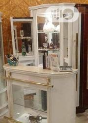 Imported Wine Bar   Furniture for sale in Abuja (FCT) State, Wuse
