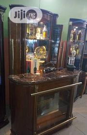New Adjustable Wine Bar   Furniture for sale in Abuja (FCT) State, Central Business District