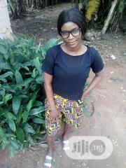 House Keeper in a Shortlet Apartment   Housekeeping & Cleaning CVs for sale in Lagos State, Ikoyi
