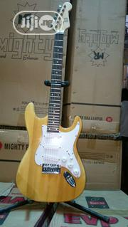 Lead Guitar   Musical Instruments & Gear for sale in Lagos State, Alimosho