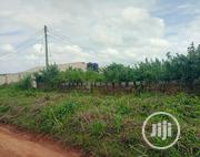 Plots of Land for Sale at ARAGA LUXURY ESTATE, Located At Araga, Poka In The Heart Of EPE | Land & Plots For Sale for sale in Lagos State, Epe