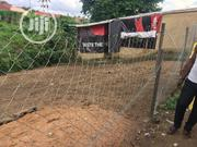 Farm Land And Building For Sale | Land & Plots for Rent for sale in Abuja (FCT) State, Lugbe