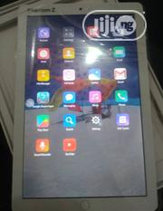 New 32 GB White | Tablets for sale in Akwa Ibom State, Uyo