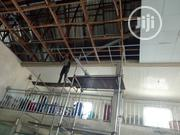 Suspended Ceiling And Installation | Building & Trades Services for sale in Lagos State, Lekki Phase 1