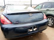 Toyota Solara 2004 Blue | Cars for sale in Lagos State, Ipaja