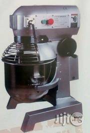 Food Mixer (Kitchen And Bakery Equipment) | Restaurant & Catering Equipment for sale in Lagos State, Ojo
