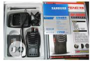 BAOFENG BF-888S 2-way Portable Handheld Walkie Talkie | Audio & Music Equipment for sale in Lagos State, Ikeja