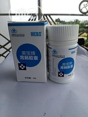 MEBO GI Complete and Permanent Cure for Ulcer, Constipation, Wounds | Vitamins & Supplements for sale in Abuja (FCT) State, Pyakasa