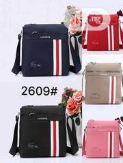 Luxury Lacoste Side Bag   Bags for sale in Lagos State, Lagos Island